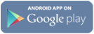 SVG Mobil APP f�r Android im Google play